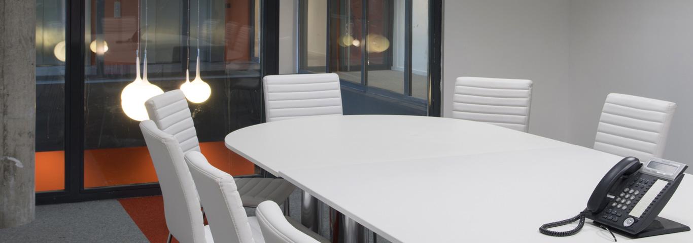 page d 39 accueil bureaux et commerces louer rivp. Black Bedroom Furniture Sets. Home Design Ideas